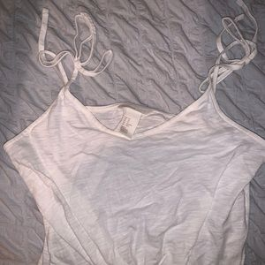 4 for 25 // 10 for 50 H&M